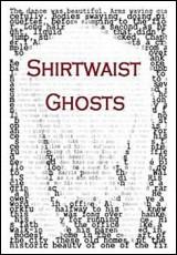 download-shirtwaist-ghosts-russell