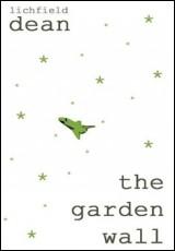 the-garden-wall-dean
