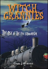 download-witch-grannies-byrnes