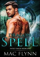 dragon-spell-fated-touch-flynn
