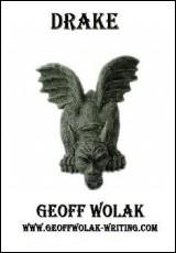 drake-wolak