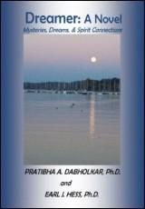 dreamer-a-novel-dabholkar-hess
