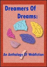 dreamer-dreams-webfiction-various