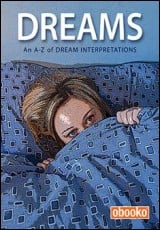 dreams-interpreted-miller