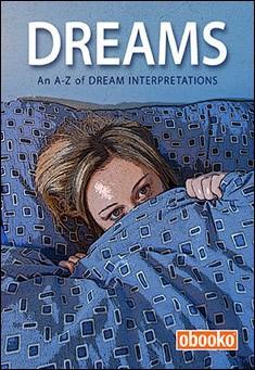 Dream Interpretations by Gustavus Hindman Miller