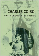 dreams-still-green-coiro