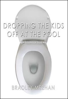 dropping-the-kids-pool-meehan