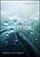 drops-of-being