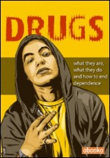 drugs-what-they-are-what-they-do-and-how-to-end-dependence