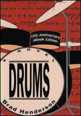 drums-henderson