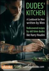 dudes-kitchen-cookbook-for-men