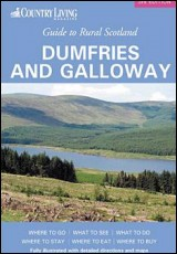 dumfries-galloway