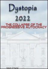 dystopia-2022-okane