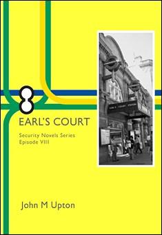 Earl's Court By John M Upton