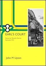 earls-court-upton