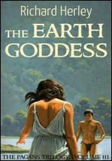 earth-goddess-herley