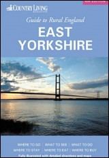 east-yorkshire
