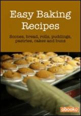easy-baking-recipes
