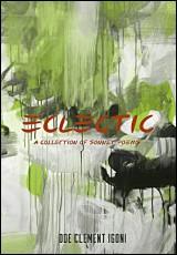 eclectic-igoni