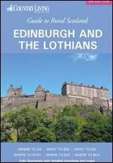 edinburgh-lothians