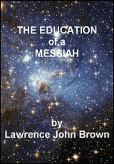 education-messiah-brown