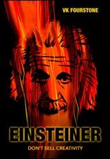 einsteiner-fourstone