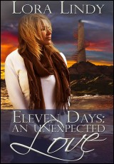 eleven-days-an-unexpected-love