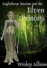 eaglethorpe-buxton-elven-princess-allison