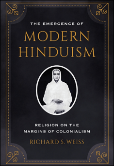 the-emergence-of-modern-hinduism