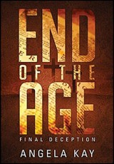 end-of-age-kay