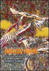 endless-travel-anwer-ghani