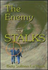 enemy-stalks-lapierre
