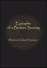epitaphs-emerson