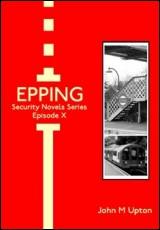 epping-upton