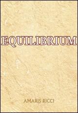 equilibrium-ricci