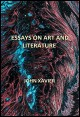 Book cover: Essays on Art and Literature