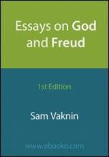 essays-god-freud-vaknin