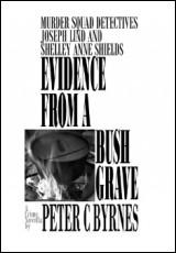 evidence-bush-grave-byrnes