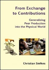 exchange-to-contributions-christian-siefkes