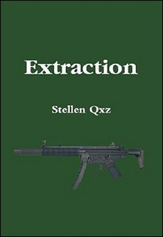 Extraction by Stellen Qxz