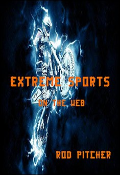 extreme-sports-on-web-pitcher