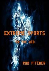 extreme-sports-on-web-pitcher