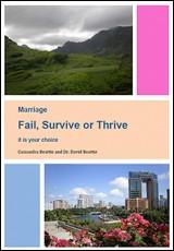 fail-survive-thrive-beattie