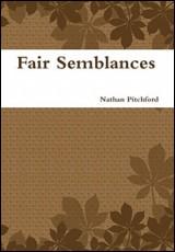 fair-semblances-pitchford