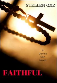 Book cover: Faithful