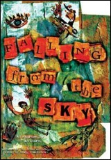 falling-from-the-sky