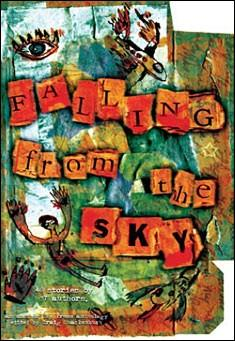 Falling from the Sky - Various Authors