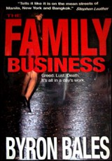 family-business-byron-bales