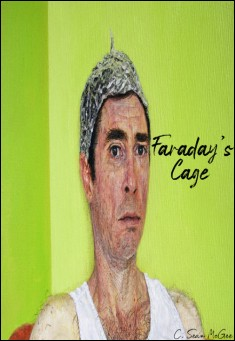 Book cover: Faraday's Cage
