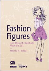 fashion-figures-how-missy-the-mathlete-made-the-cut